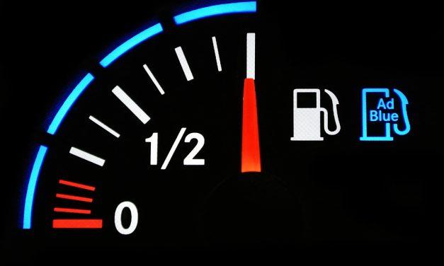 L'AdBlue, additif écologique et avenir de nos véhicules