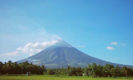 Voyage aux Philippines : les îles à découvrir