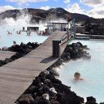 2 principales raisons qui vous inciteront à visiter l'Islande