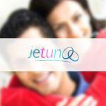 Jetunoo : le site de rencontres pour les chrétiens de l'Europe francophone