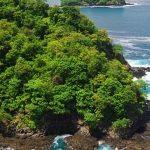 Quelques activités à faire durant vos voyages au Costa Rica