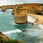 Voyage en Australie : 4 attraits à découvrir dans l'État du Victoria