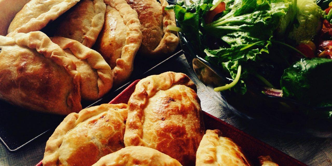 Séjour gastronomique : déguster les spécialités culinaires chiliennes