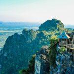 Pourquoi partir en Asie du Sud-Est durant les vacances d'hiver ?
