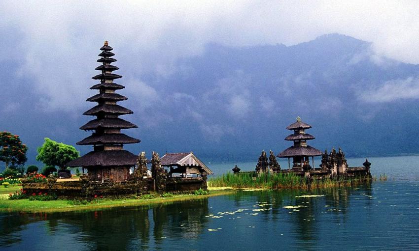 Que faut-il savoir avant d'entamer un voyage en Indonésie ?