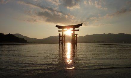 Un voyage au Japon sous le signe de la découverte des villes du territoire