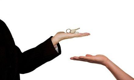 Tout savoir sur le métier d'un négociateur immobilier