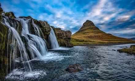 3 sites d'exception à explorer en randonnée en Islande